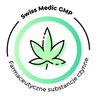 SWISS CBD ŻEL DO MYCIA 200ML/ 100MG CBD