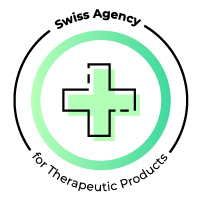 CERTYFIKAT SWISS CBD INTENSIVE HANDCREAM 50 ml /150 mg CBD