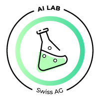 Al Lab,SWISS CBD CREAM 50ml / 150mg CBD